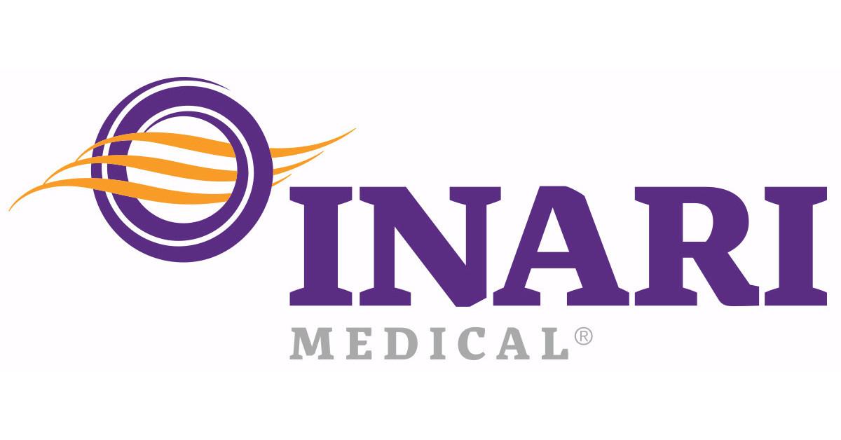 Inari Medical IPO