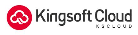 Kingsoft Cloud Holdings IPO