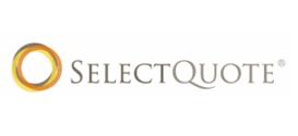 IPO SelectQuote