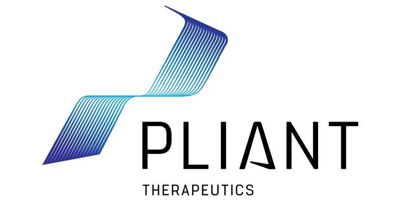 Pliant Therapeutics IPO