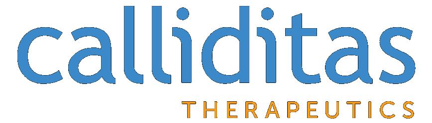 IPO Calliditas Therapeutic