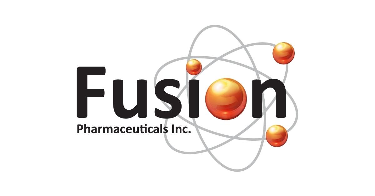IPO Fusion Pharmaceuticals