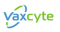 Vaxcyte IPO