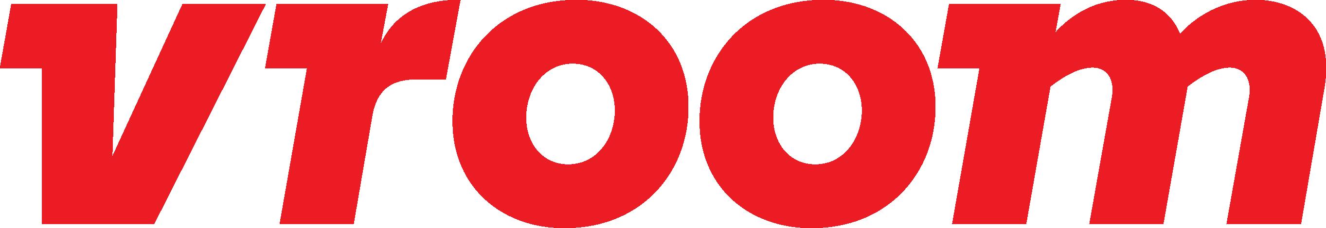 IPO Vroom