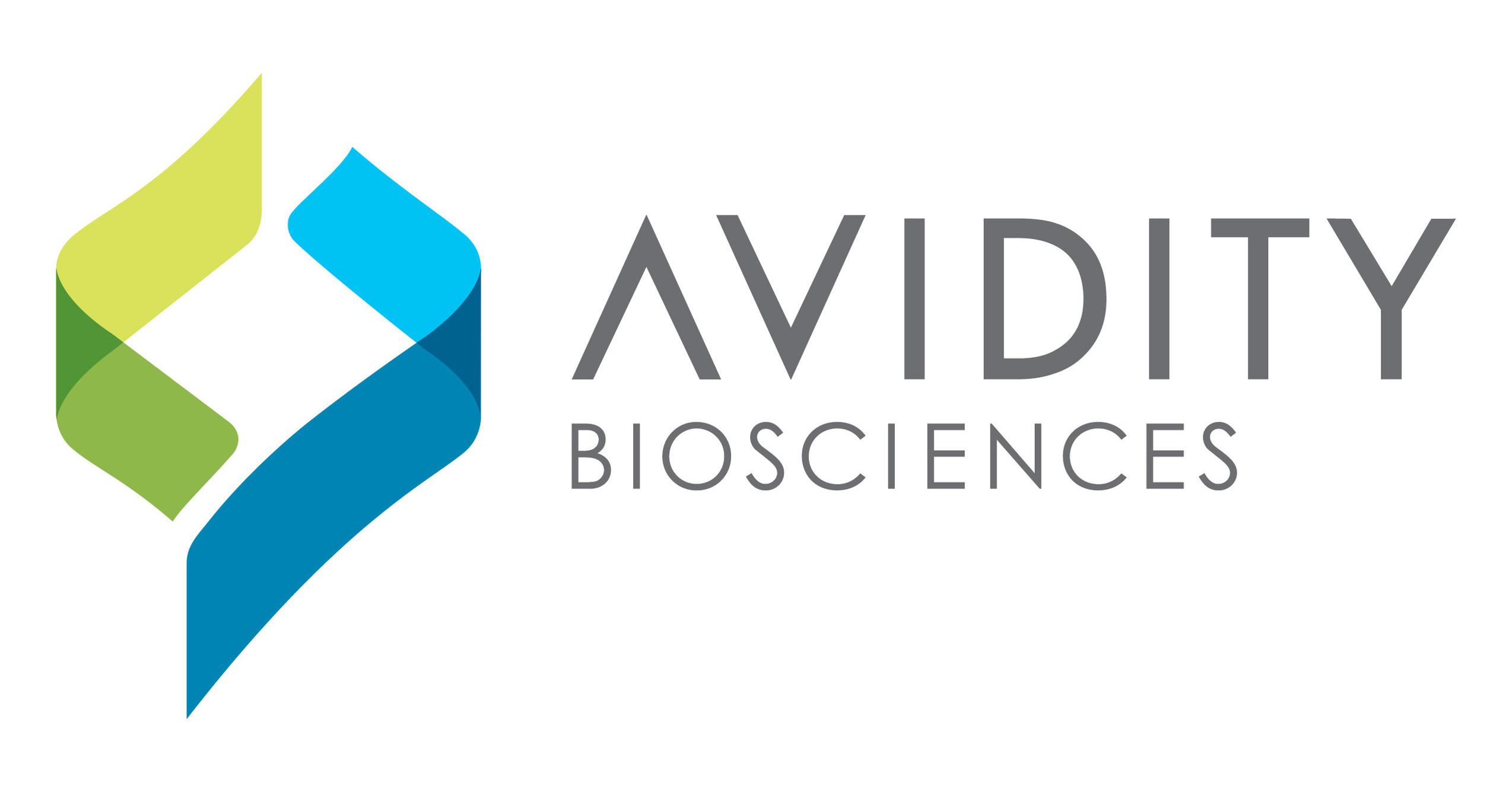IPO Avidity Biosciences