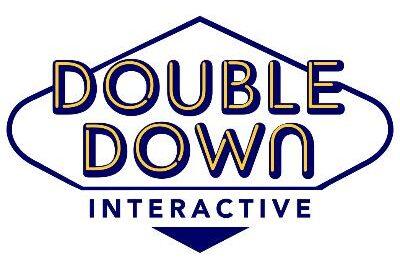 IPO DoubleDown Interactive