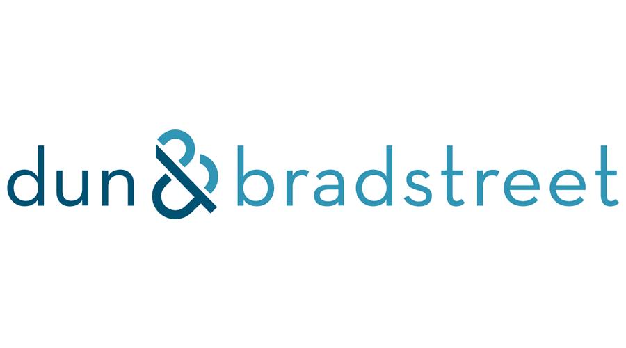 IPO Dun & Bradstreet Holdings