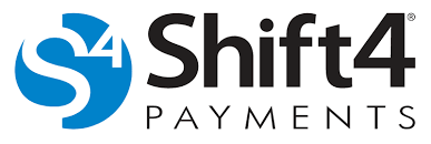 Shift4 Payments IPO