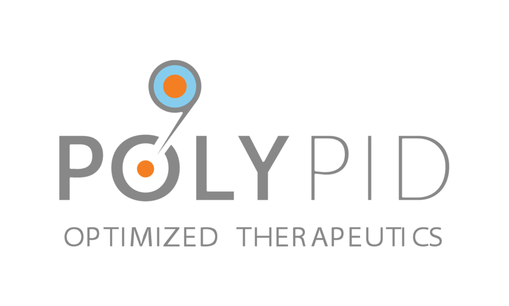 PolyPid IPO