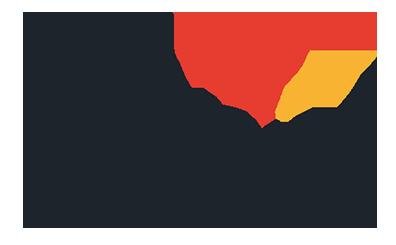 Nurix Therapeutics IPO