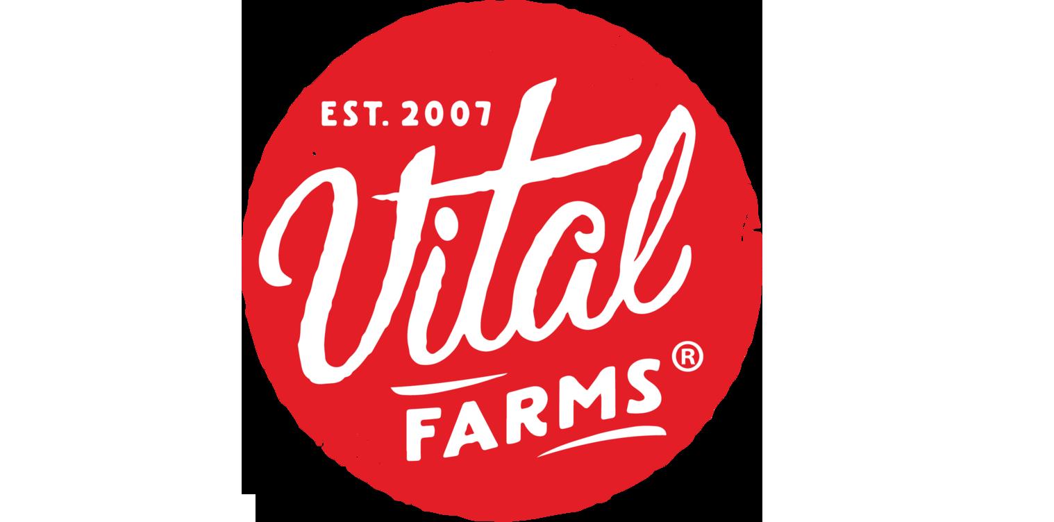 Vital Farms IPO