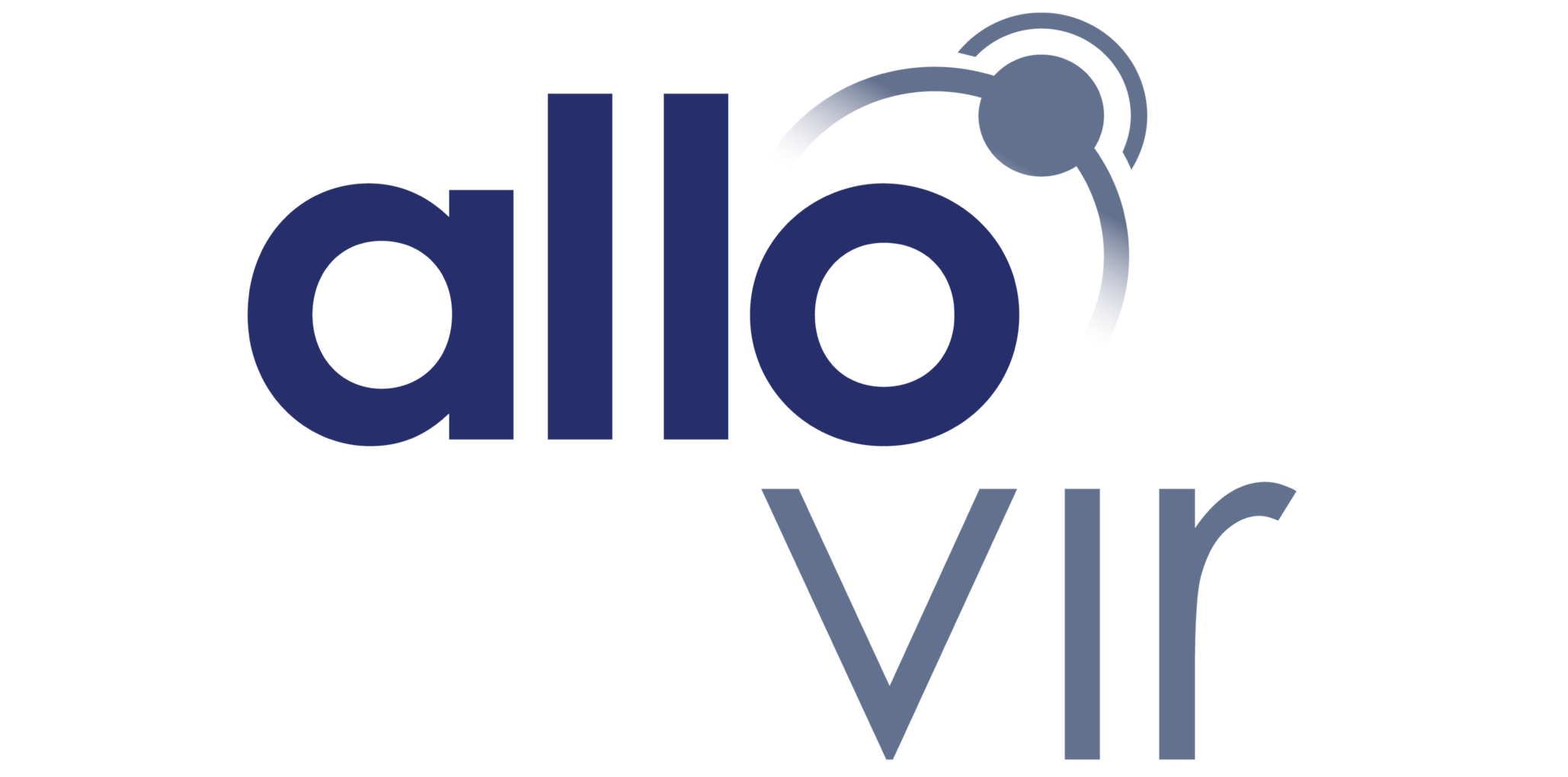 IPO AlloVir