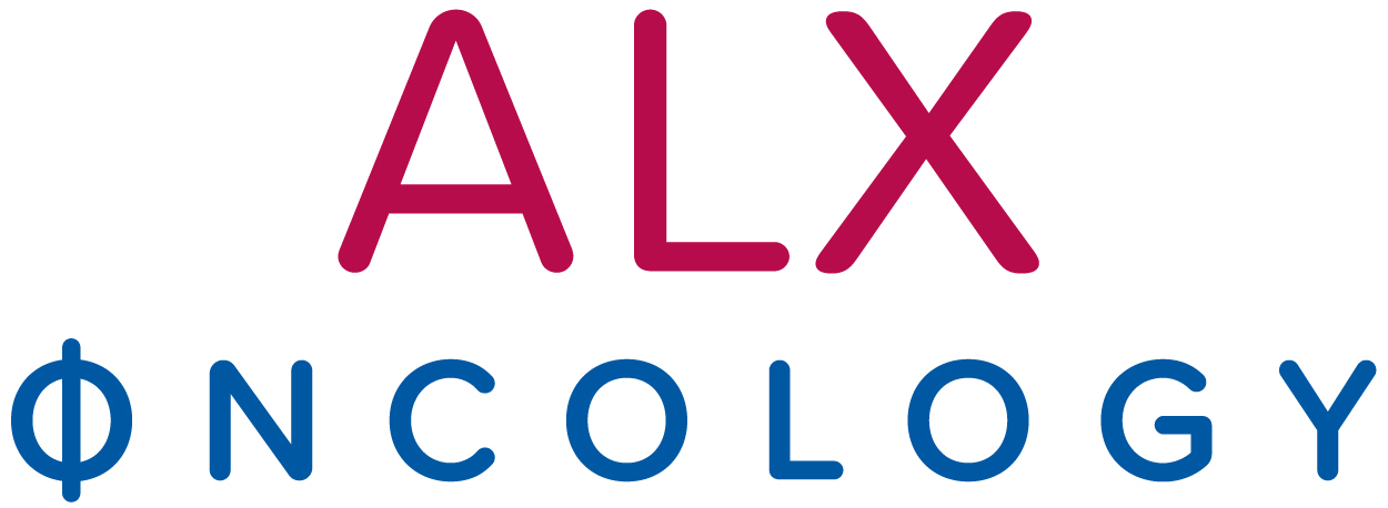 ALX Oncology Holdings IPO