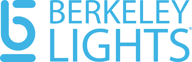 Berkeley Lights IPO