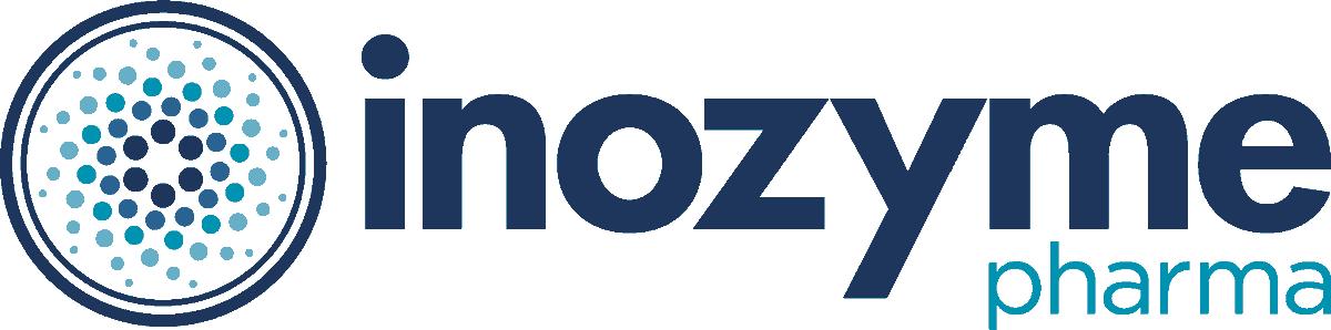 Inozyme Pharma IPO