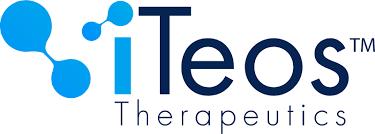 iTeos Therapeutics IPO