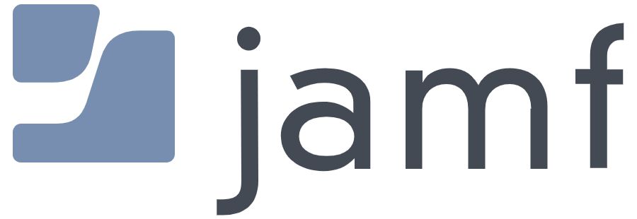 Jamf Holding IPO