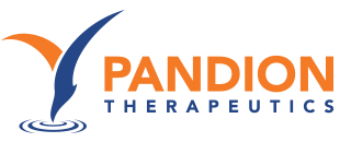 Pandion Therapeutics IPO
