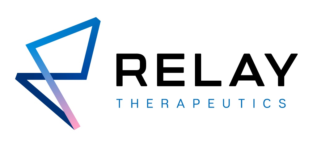 Relay Therapeutics IPO