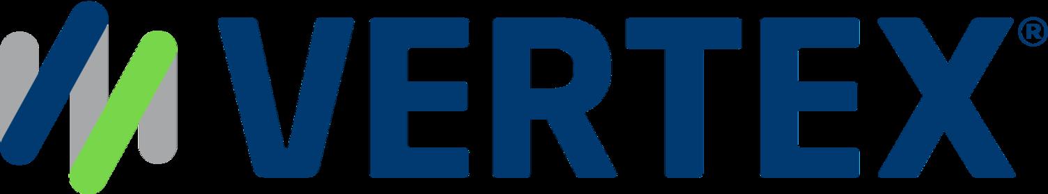 Vertex IPO