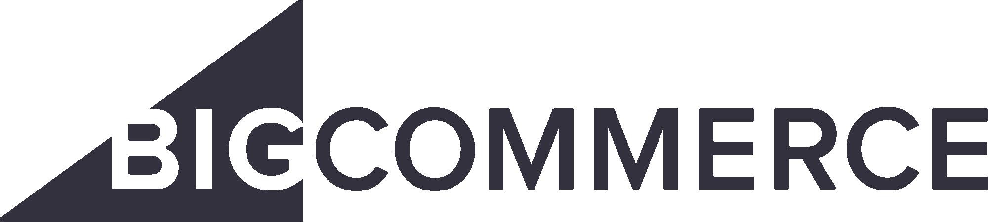 IPO BigCommerce Holdings