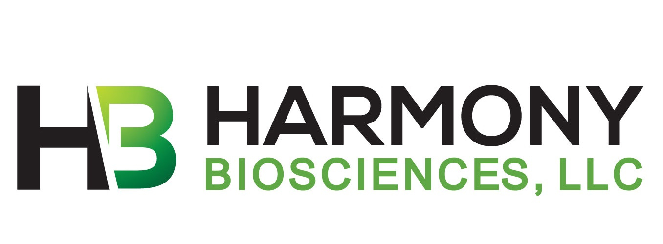 IPO Harmony Biosciences Holdings