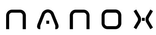 IPO Nano-X Imaging