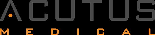 Acutus Medical IPO