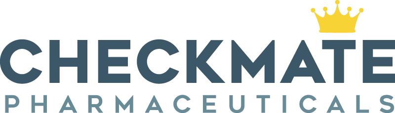 Checkmate Pharmaceuticals IPO