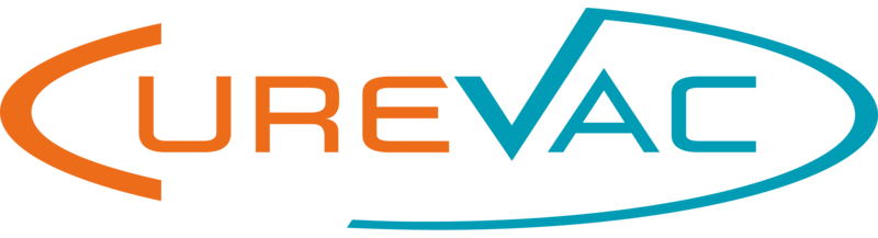 CureVac IPO