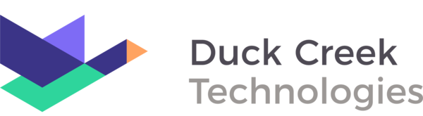 Duck Creek Technologies IPO