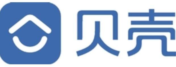KE Holdings IPO