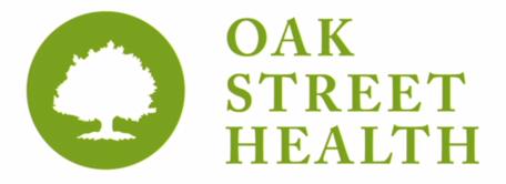 IPO Oak Street Health