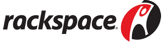 IPO Rackspace Technology