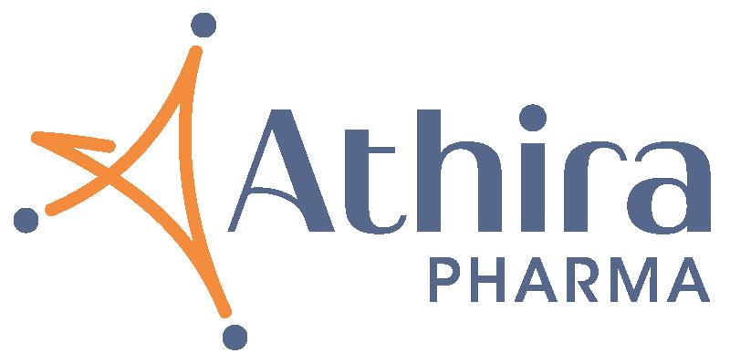 Athira Pharma