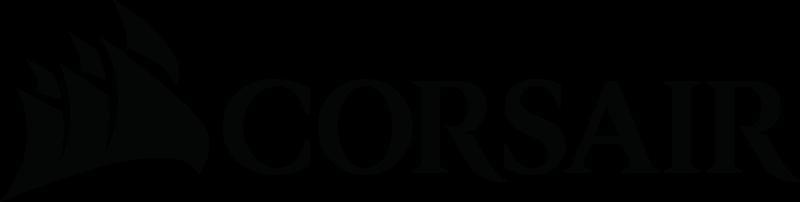 Corsair Gaming IPO