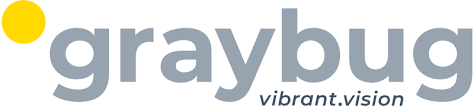 IPO Graybug Vision