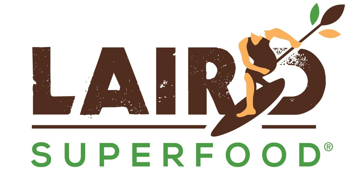 Laird Superfood IPO