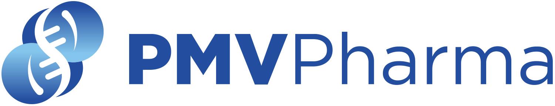 IPO PMV Pharmaceuticals