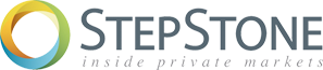 IPO StepStone Group