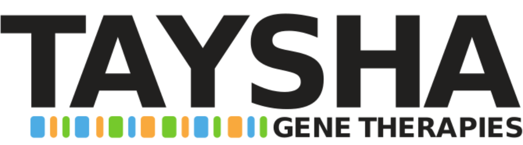 Taysha Gene Therapies IPO