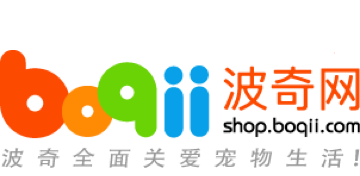 Boqii Holding IPO