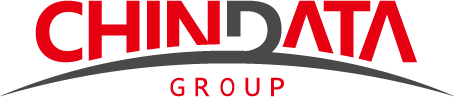 IPO Chindata Group Holdings
