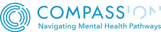 COMPASS Pathways IPO