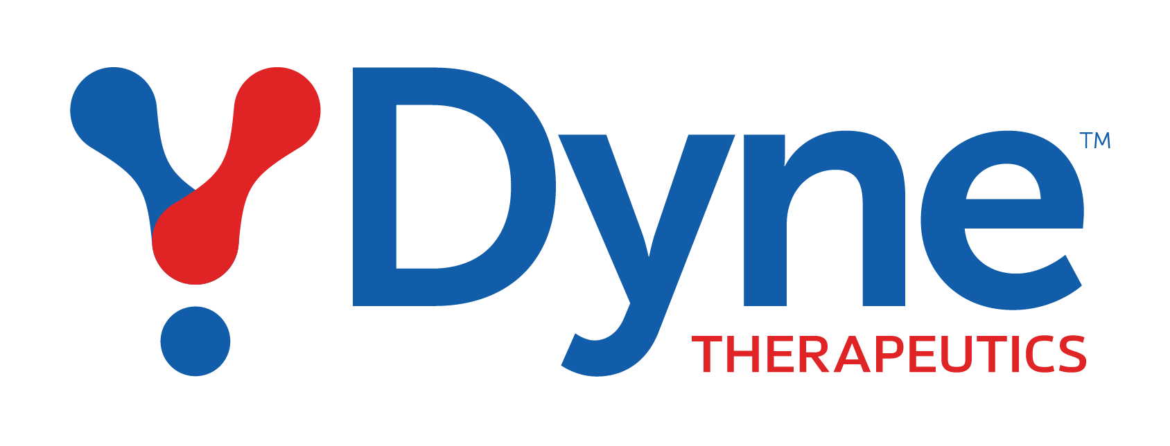 Dyne Therapeutics IPO