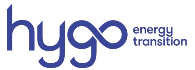 Hygo Energy Transition IPO