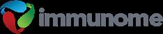 Immunome IPO