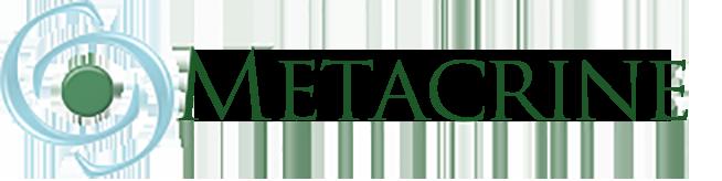 Metacrine