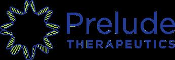 IPO Prelude Therapeutics