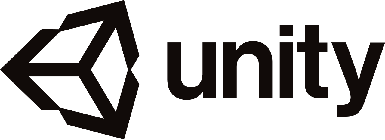 Unity Software IPO
